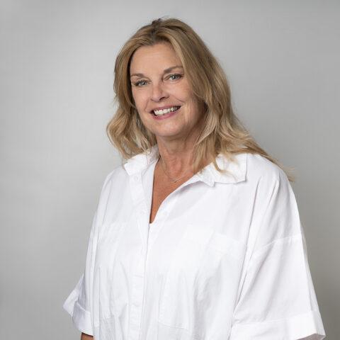 Jolanda Horsten