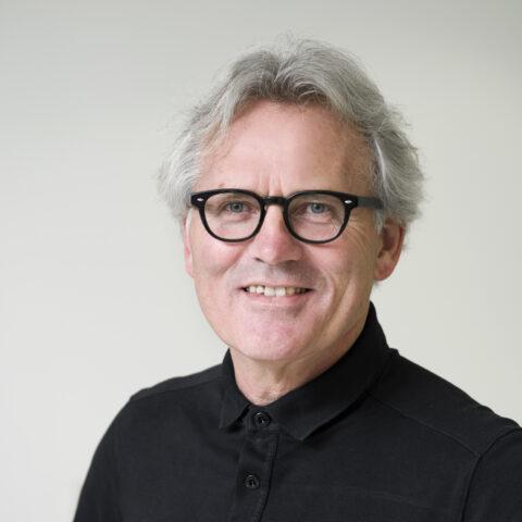 Simon van Esch