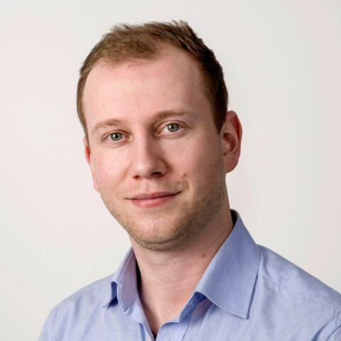 Thom van Helfteren