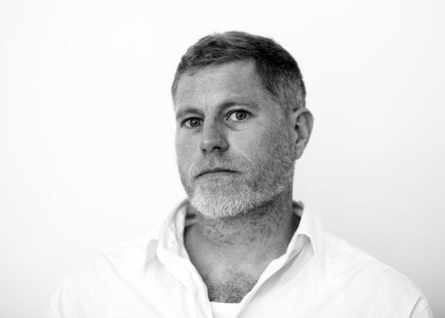 van Esch designer Christoph Seyferth