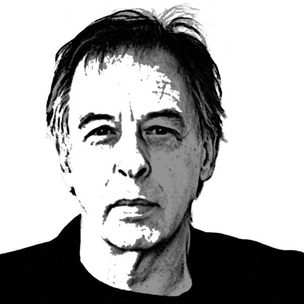 van Esch designer Frans De La Haye