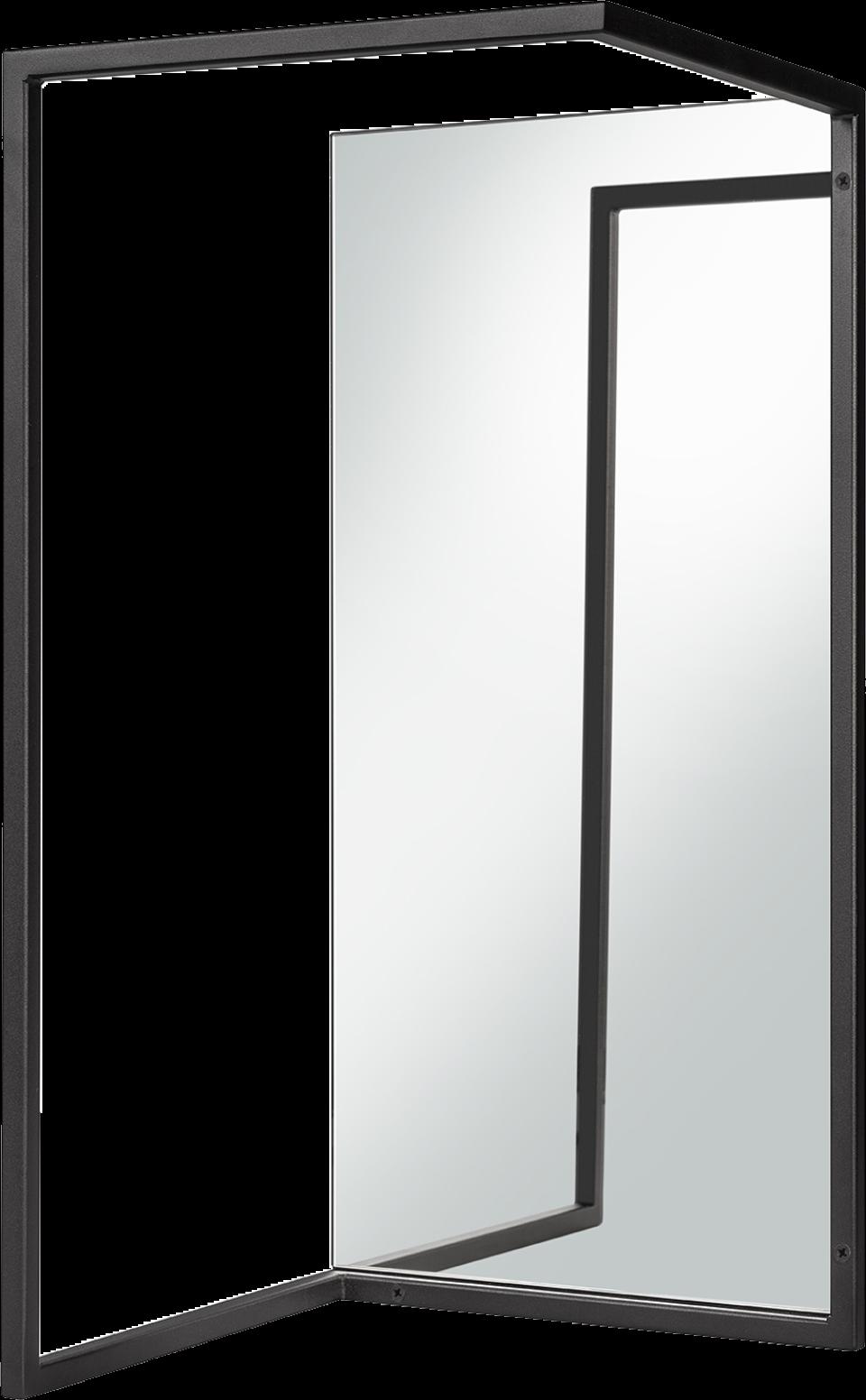 Frame S V E9311