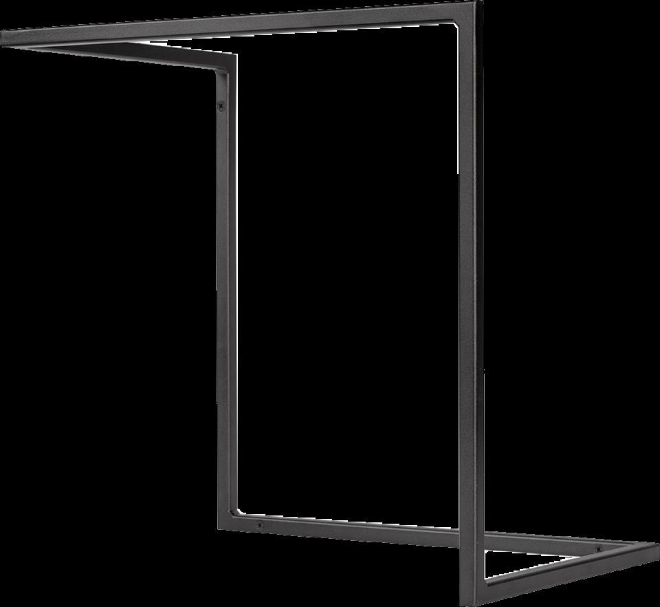 Frame W V E9311