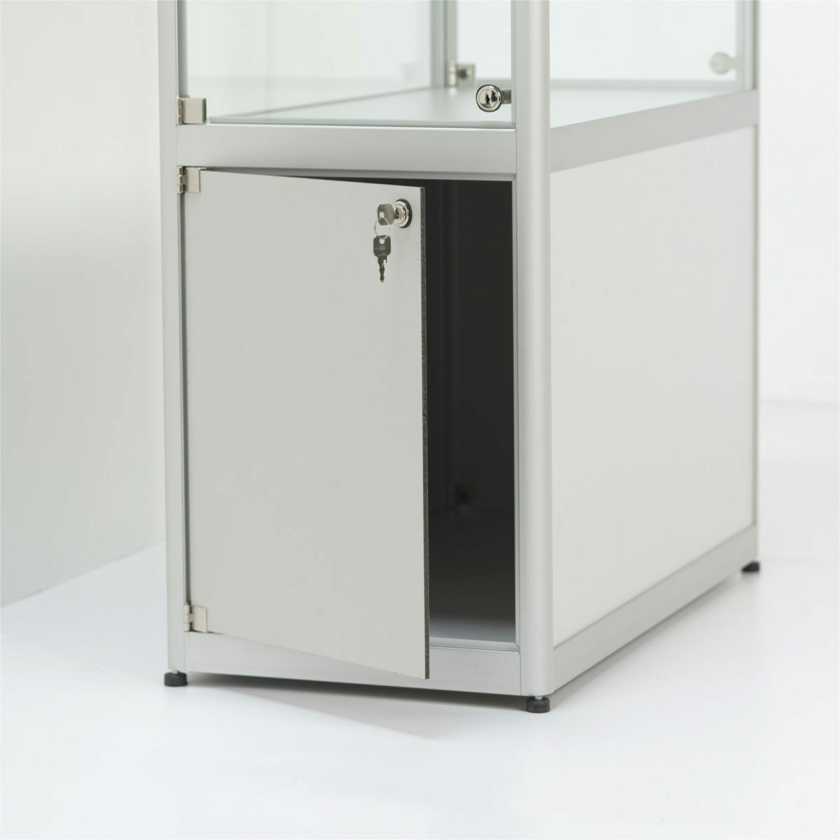 van Esch display cabinet Pictor