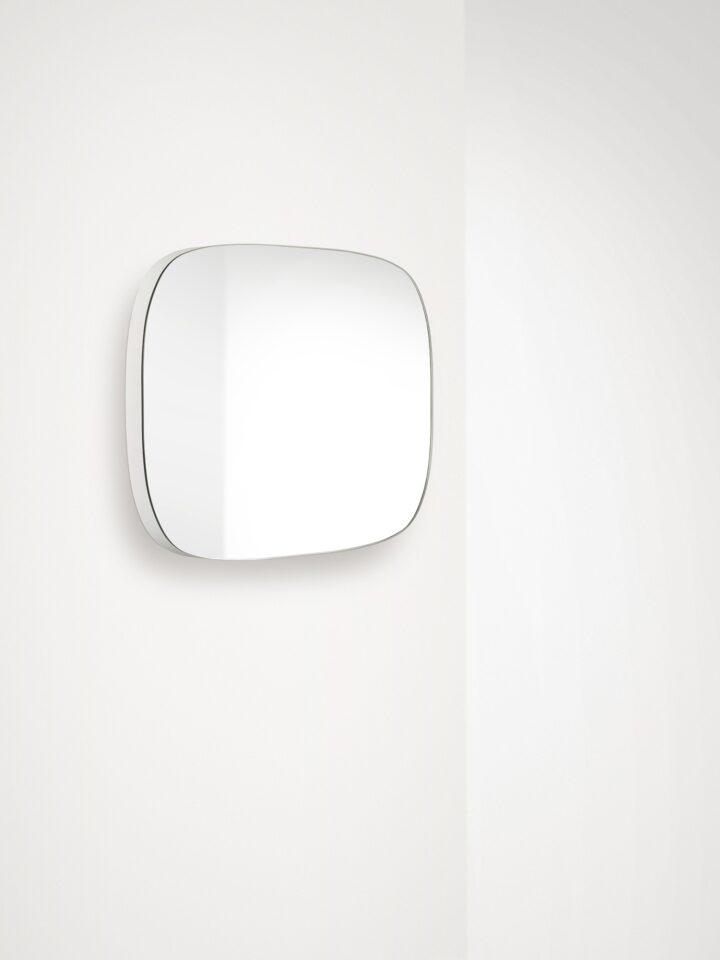 van Esch spiegel Slide S