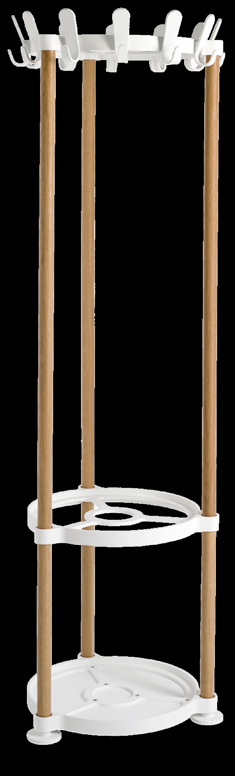Sticks Round 180320 144923 Verkleind
