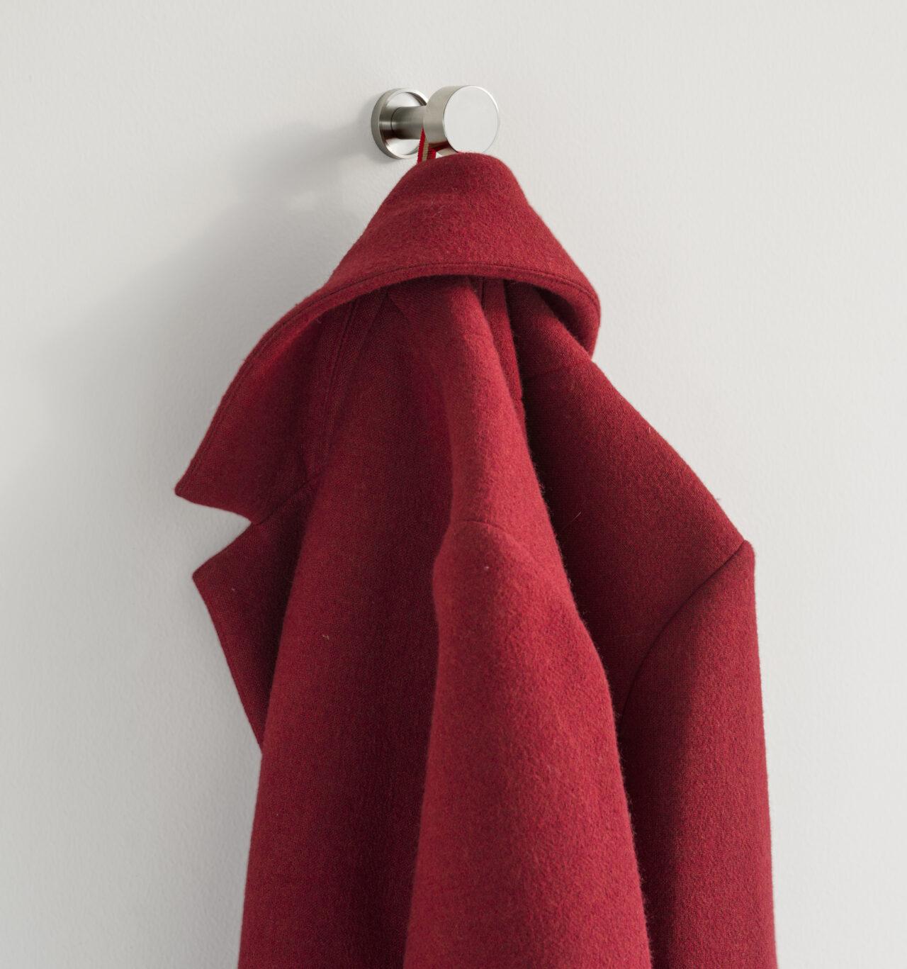 van Esch coat rack Tubulus H